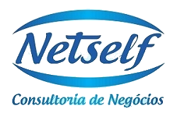 Netself Coaching Empresarial